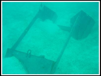 Ancre-Aquazur-Matériel-aquaculture-pisciculture