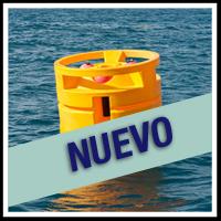 Aquazur-Boya-Nuevo