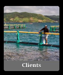 aquazur-aquaculture-pisciculture-clients