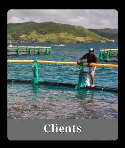 Aquazur-Menu-Clients