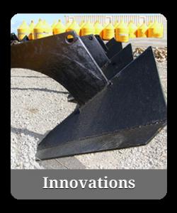 Aquazur-Menu-Innovations