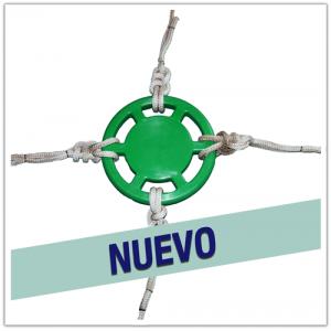 Aquazur-anneau-polyethylene-Nuevo