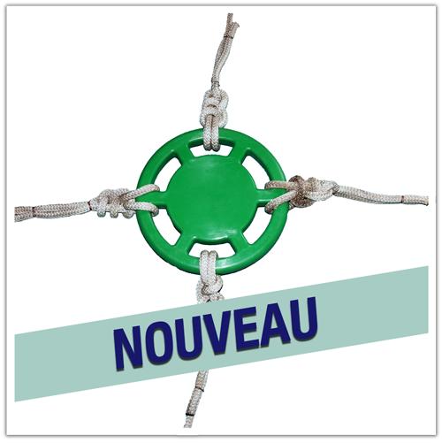 Aquazur-anneau-polyethylene