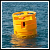 Aquazur-aquaculture-pisciculture-bouee
