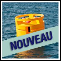 amarrage-Aquazur-Bouée nouveau modèle