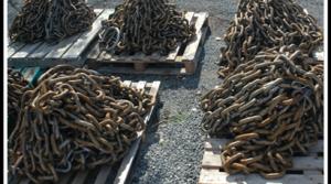 aquazur-chaîne-2-aquaculture-pisciculture